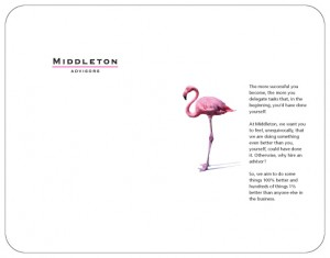 middleton brochure spread
