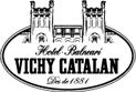 vichy logo copy