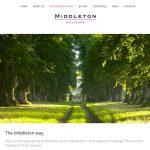 ma website 3